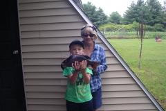 Angus&Linda2